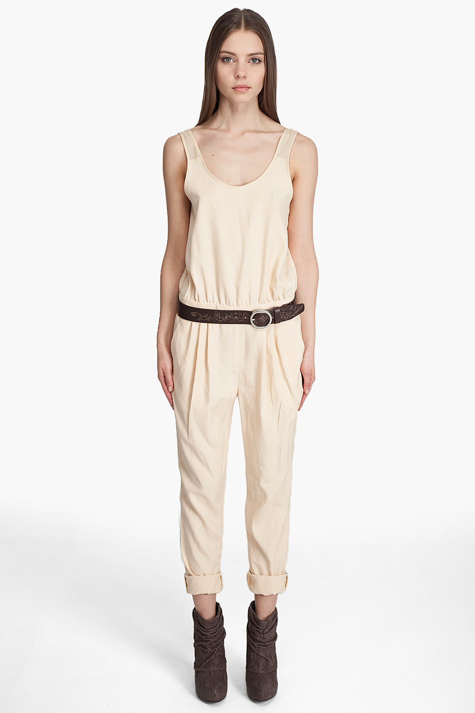 tendenze-moda-jumpsuit