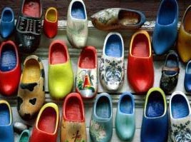 woodenshoes3