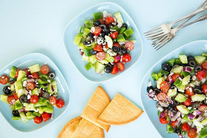 greek-salad3+srgb.