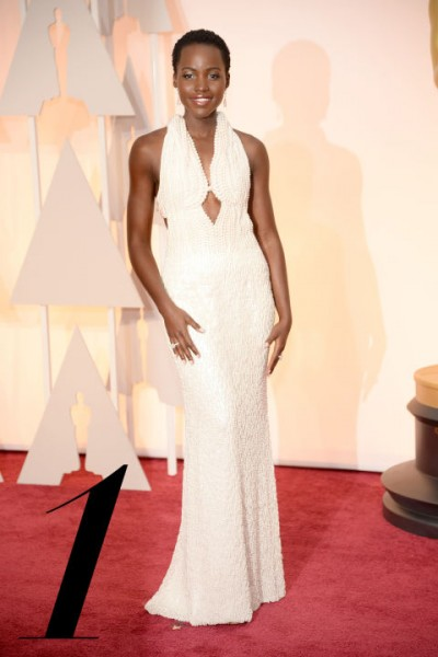 hbz-best-dressed-oscars-01-lupita-copy