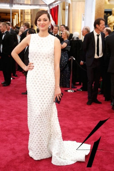hbz-best-dressed-oscars-04-marion-copy