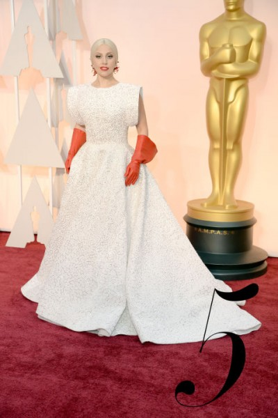 hbz-best-dressed-oscars-05-lady-gaga-copy