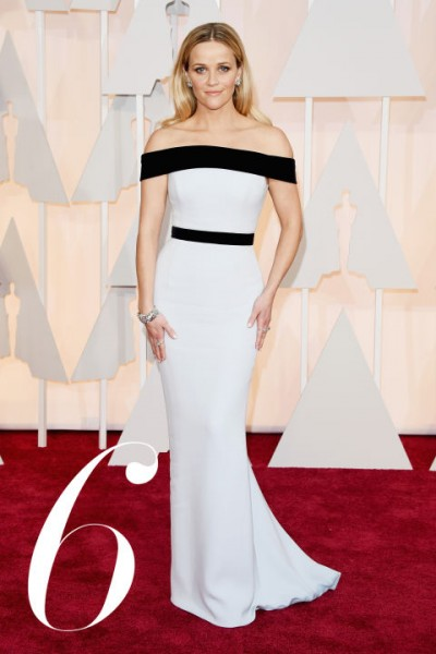 hbz-best-dressed-oscars-06-reese-witherspoon-copy
