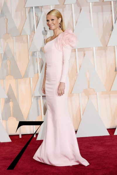 hbz-best-dressed-oscars-07-g-paltrow-copy
