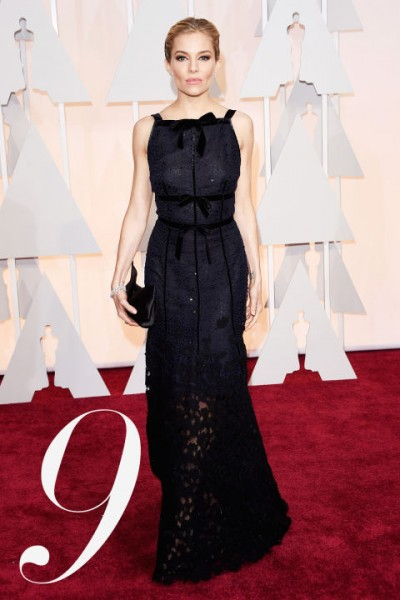 hbz-best-dressed-oscars-09-sienna-miller-copy