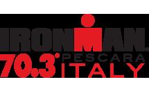 IRONMAN_70.3_Pescara_Black