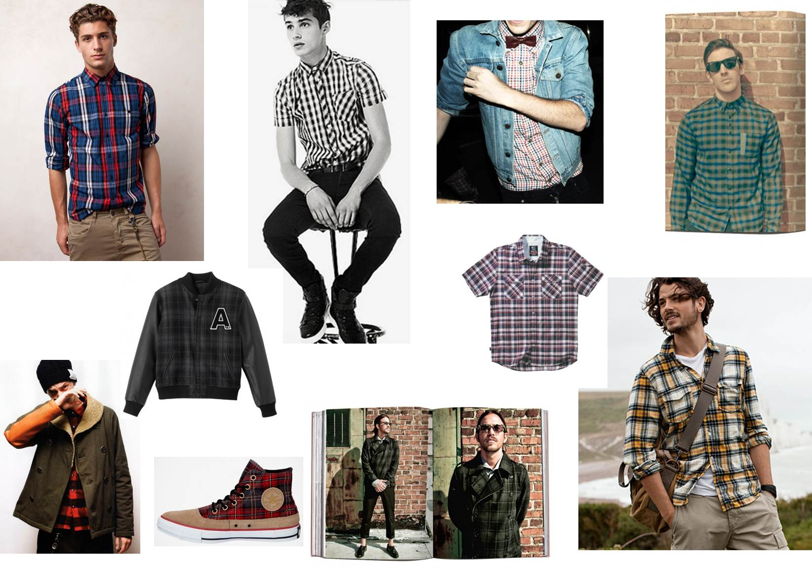 blog-privalia-quadri-moda-uomo