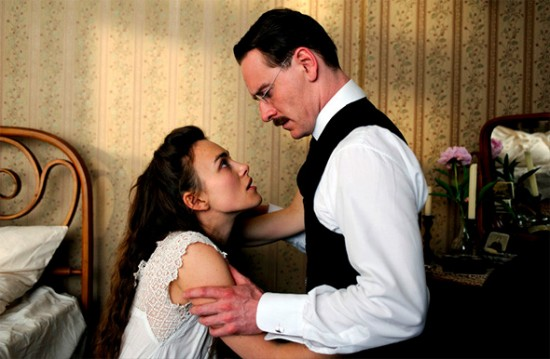 dangerous-method-privalia
