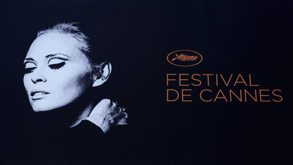 festival-cannes
