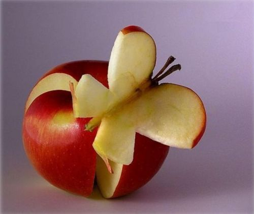creative-food-art