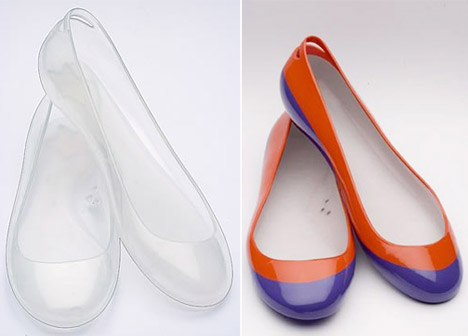 kartell-shoes-privalia